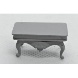 VF19 - Table basse...