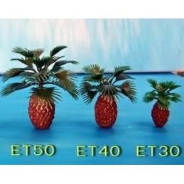 ET30  3.3CM