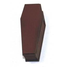Cercueil II