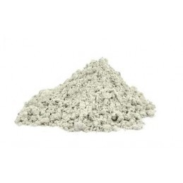 Pigment gris cendre