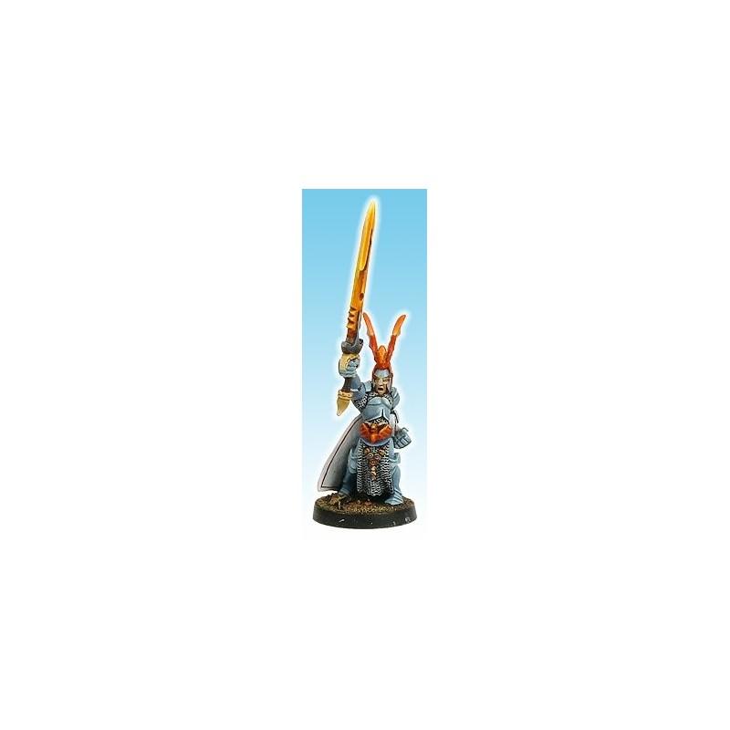 CLT-107 Drakon-Sul