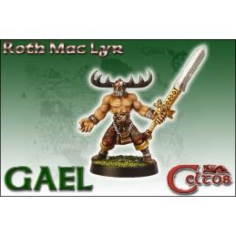 CLT-306 Roth Mac Lyr