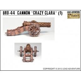DRU-44 Canon