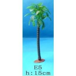E5 (15cm)