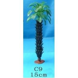 C9 (15cm)