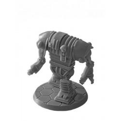 CORIG-8 Droid