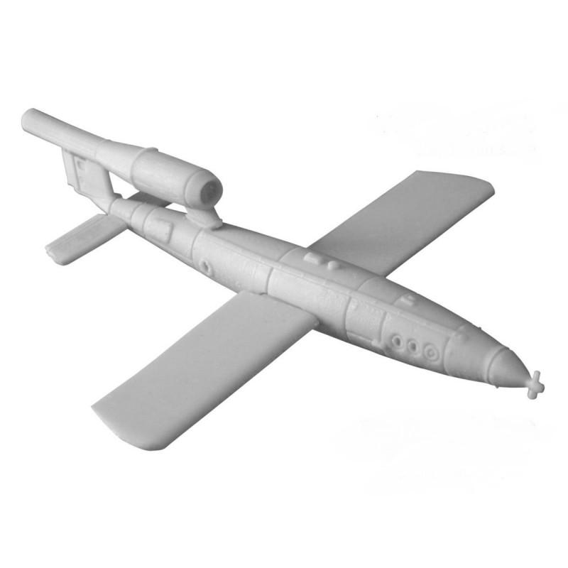 Bombe volante V1