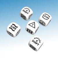 Règles de jeu et accessoires de jeu