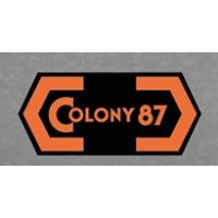 Colony 87