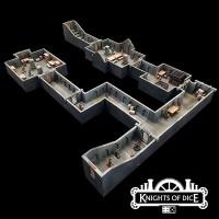 Knightsofdice