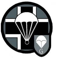 5ième Fallschirmjäger Division