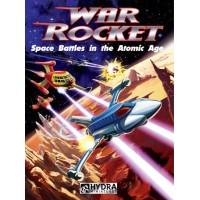 War Rocket