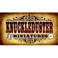 Knuckleduster Miniatures