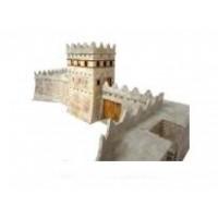 Fortifications bibliques