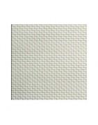 Cartes plastiques simples et texturées