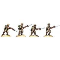 8ème armée