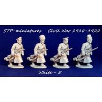STP - Miniatures