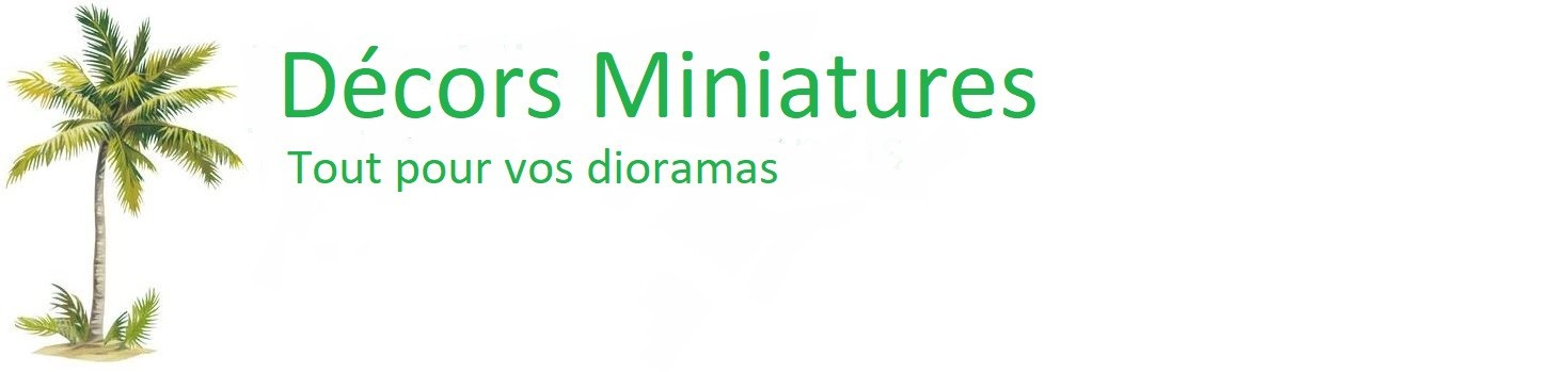 decorsminiatures.fr